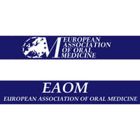 European Association of Oral Medicine Logo