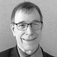 AAOM 2018 Conference Speaker John Reveille